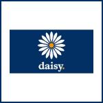 daisy-communications