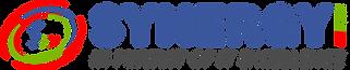 synergy networxx logo
