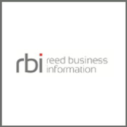 Reed-business-information