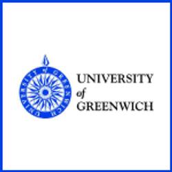 greenwich-un-iversity