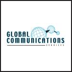 global-communications