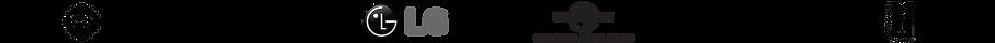Logos Longer.png