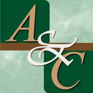 A & C pic 2.jpeg