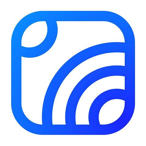 Hookle logo