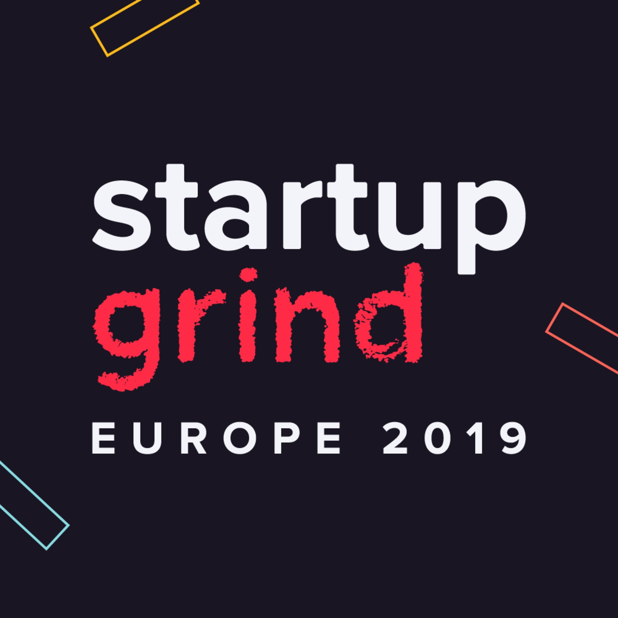 Hookle Inc. Selected To Exhibit At 2019 Startup Grind Europe Conference