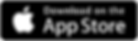 2000px-Download_on_the_App_Store_Badge.s