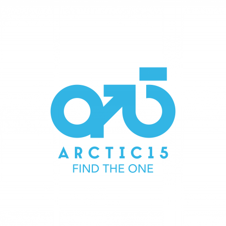 Hookle will participate in the Arctic15 startup event that is taking place in Helsinki, Finland, June 5-6.