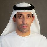 Mr. Sultan Shattaf.jpg
