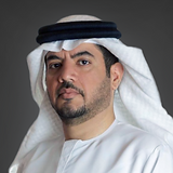 Fahad Shehail_01-Altered BG.png