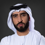 Mohammed Al Blooshi.png