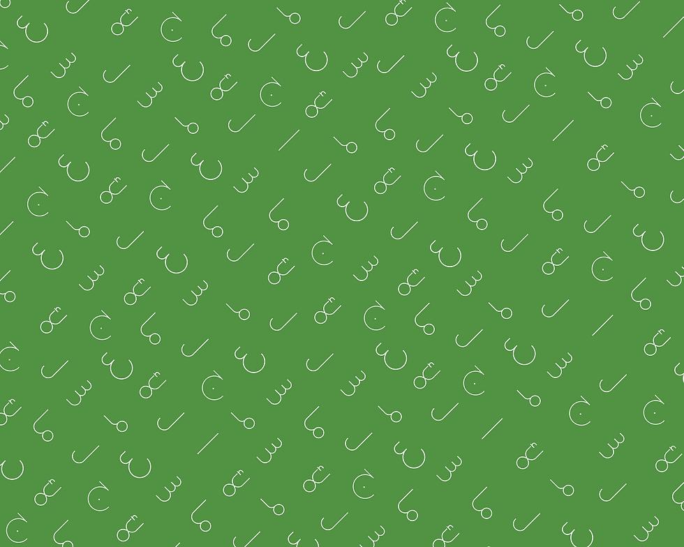 Pattern_Busincess Councils-01.png