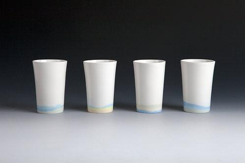 Bogo cup2