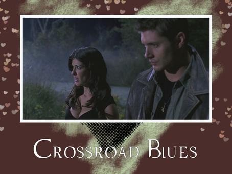 Plushienatural 2.08 – Crossroad Blues