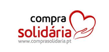 logo_compra_solidária.png