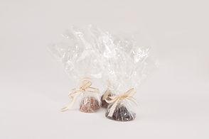 Lembrança de Chocolate para casamentos e batizados