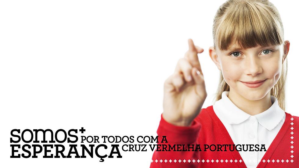 SOMOS+ DOCES, COMPOTAS, BISCOITOS,CHOCOLATES,EMPREENDEDORISMO SOCIAL, CRUZ VERMELHA PORTUGUESA