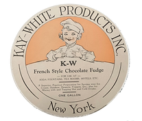 Kay White Products.png