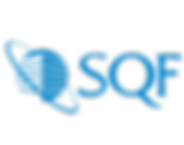 SQF logo.png