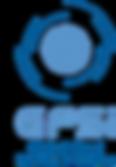 GSFI logo.png