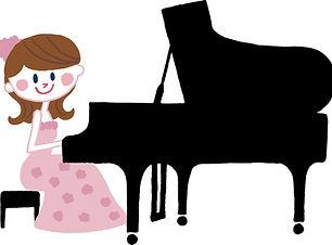 sayaka_piano.jpg