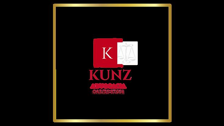 Cópia de Cópia de KUNZ.png