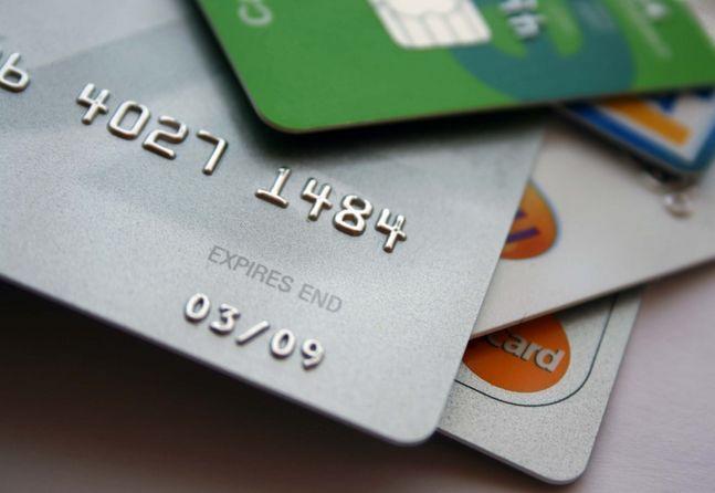 carte-di-credito4.jpg