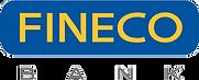 Logo_FinecoBank.png