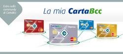 carte+bcc2.jpg