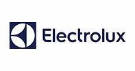 electrolux-logo-og-2.webp