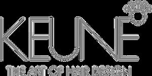 48-488971_keune-logo-vector-png-lacoste-logo-vector-keune.png
