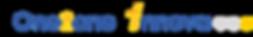 O2O Logo ultimo 2020.png