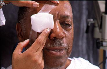 Cataract Surgery in Malaysia