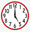 0-5427_clip-art-free-clipart-time-clock-