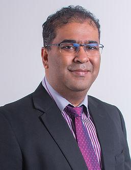Dr-Sunder_Profile-1.jpg