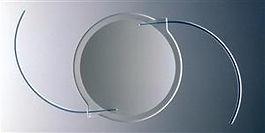 Intraocular-lens.jpg