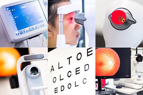 eyecare-tech.jpg