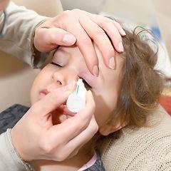 giving-kid-eye-drops-article.jpg