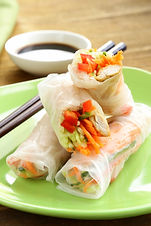 Rice paper rolls 2.jpg
