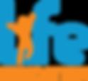 life education logo.png