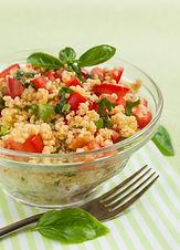 cous cous salad (2).jpg