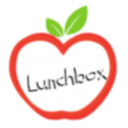 Healthy Lunchbox Week white text.png