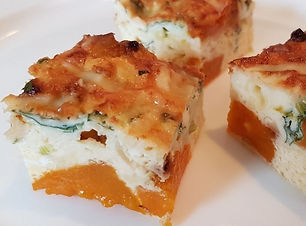 roasted pumpkin frittata.jpg