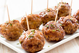 Meatballs on stick.jpg