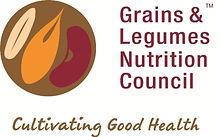 GLNC logo.jpg