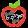Healthy Lunchbox Week logo no background