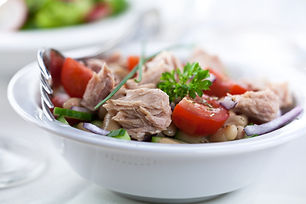 tuna and bean salad.jpg