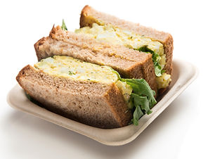 Egg and salad sandwich.jpg