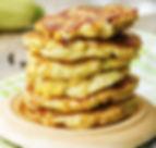 corn fritter 2.jpg