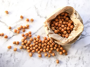 Dale photo crispy chickpeas.JPEG