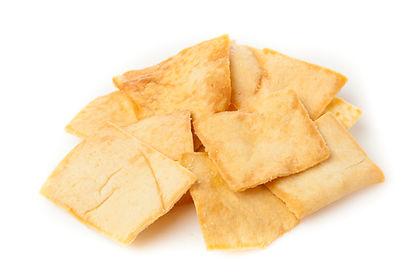 Pita crisps.jpg